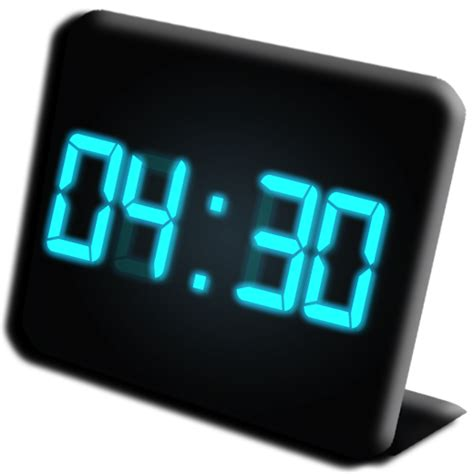 cool digital clocks digital clocks 100 wall clock digital s led electronic