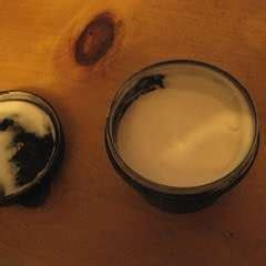 diy tattoo lotion homemade lotion bars 183 how to make a lotion 183 beauty on
