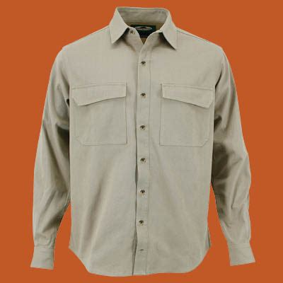Supplier Ziggy Dres By Inc product categories forestry suppliers inc