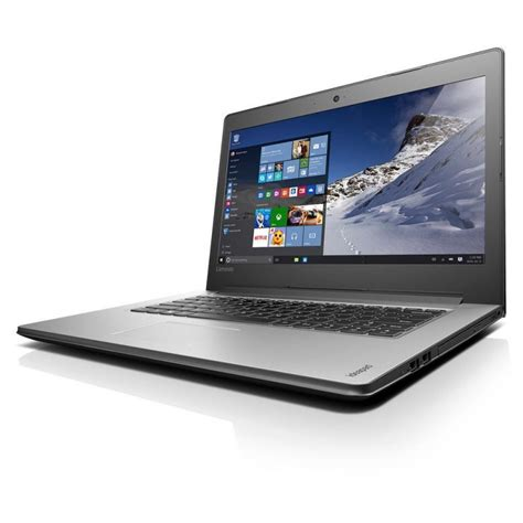 Lenovo Ip320 Lenovo Laptop Ip 320 15iap