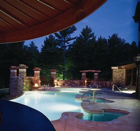 Wyndham Sundara Cottages Wisconsin Dells Ron Sue Wyndham Sundara Cottages At Wisconsin Dells