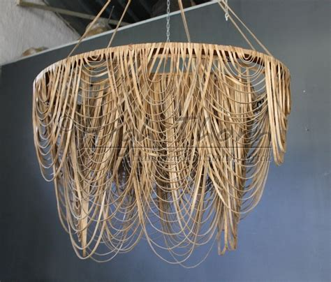 leather chandelier name leather whisper chandelier