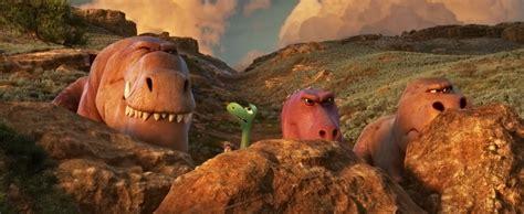 dinosaurus film zdarma film hodn 253 dinosaurus online a zdarma