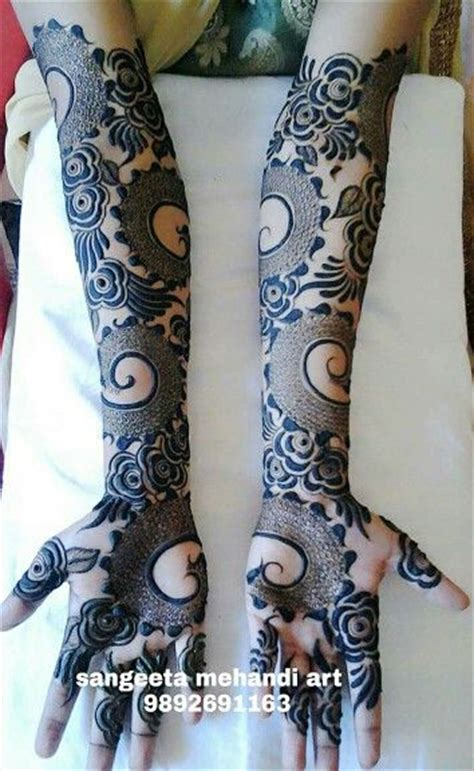 henna tattoo designs in dubai نقش حنا mehdi designs mehendi