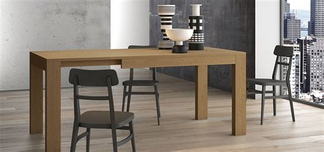 tavoli e tables and chairs arredo3
