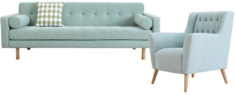 Buy Design Furniture In Hong Kong Sofasale Com Hk