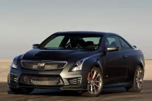Buick Verano Vs Cadillac Ats Cadillac Ats V Wilzig Racing Manor Gm Authority