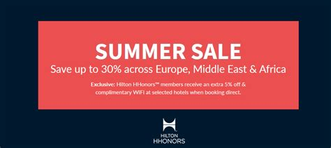 best western member web reminder hhonors europe middle east africa up
