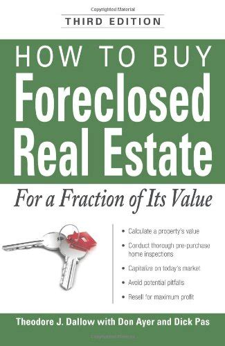 how to buy foreclosed houses how to find listings of foreclosed homes infobarrel