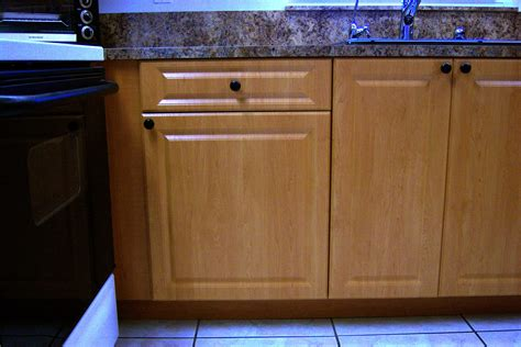 cape coral kitchen cabinets quicua com