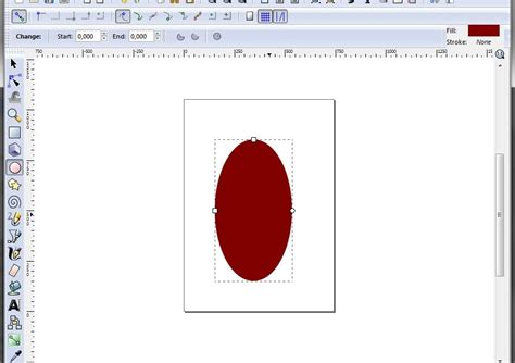 tutorial inkscape openscad reprap prescription inkscape to openscad dxf tutorial