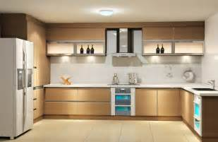 Furniture For Kitchen Kitchen Of My Dreams Modern Kitchen Furniture