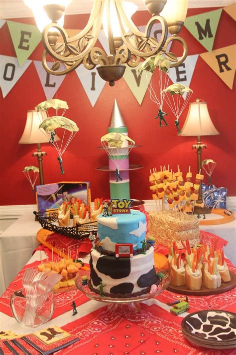 Baby Shower Story by 26 Best Story Baby Shower Images On