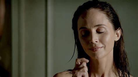 shane diesel bathtub towel drop hot girls wallpaper