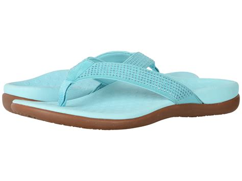 vionic slippers on sale vionic tide rhinestone at zappos