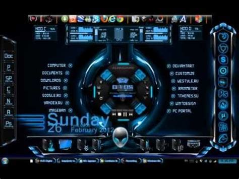 best psp themes ever free download windows 7 theme best ever skins link youtube