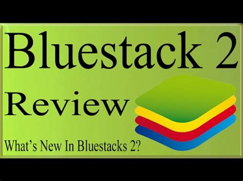 bluestacks just keeps loading bluestacks 2 review 2016 what s new in bluestacks 2 for