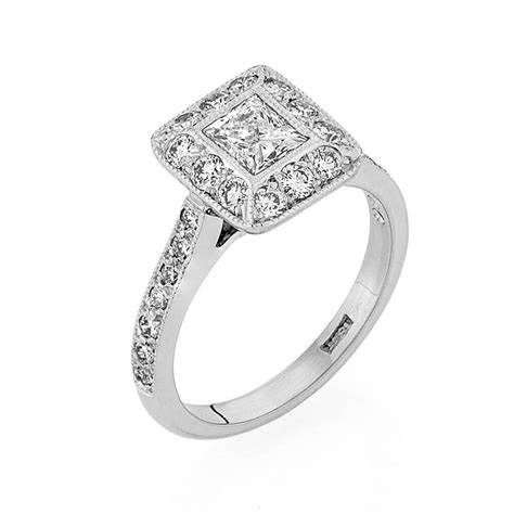 Handmade Engagement Rings Melbourne - 54 wedding band melbourne complete entertainment