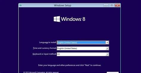 Membangun Jaringan Komputer Pengguna Windows Dan Linux Dvd cara membuat bootable usb windows tanpa software apapun teknik komputer dan jaringan