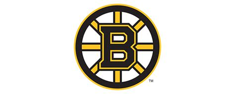 boston bruins wpkz fm105 3 am1280