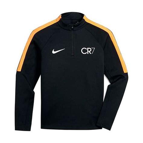 Sweater Cr7 nike cr7 ronaldo sweater voetbalshirts