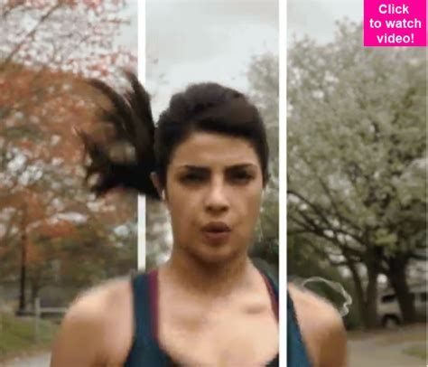 english film quantico here s a sneak peek of the first episode from priyanka