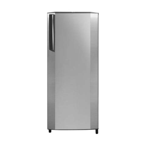 Lg Gnv204rl Freezer 6 Rak jual lg v204rl kulkas freezer 1 pintu low voltage