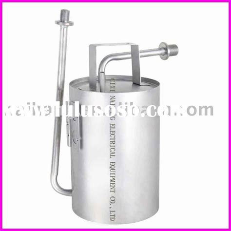 crystal springs water cooler replacement parts water dispenser parts for sale price china manufacturer