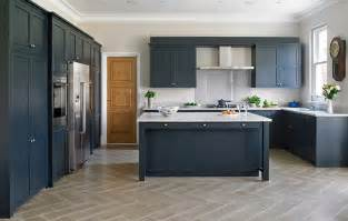 Kitchen Designers Surrey Esher Kitchen Design Surrey Bespoke Fitted Kitchens