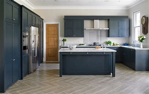Kitchen Designers Surrey Kitchen Designers Surrey Esher Kitchen Design Surrey Bespoke Fitted Kitchens Kitchen Design