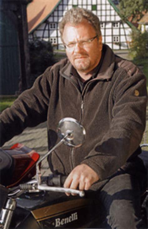 Motorrad Fuchs Osnabr Ck by Fuchs Motorrad Motorrad Classic