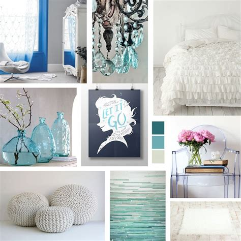 Frozen Bedroom Decor by Best 25 Frozen Bedroom Ideas On Frozen