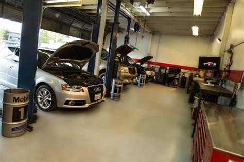 honda car service honda auto repair shops near me ibizanewhaven