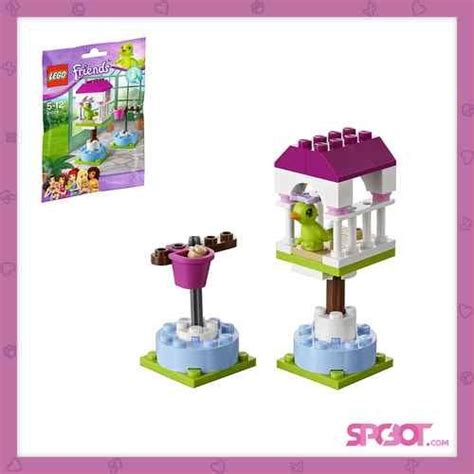 Brickslego Kw Bela Frends 10156 Butterfly Shop 7 best lego pets images on lego legos and lego friends