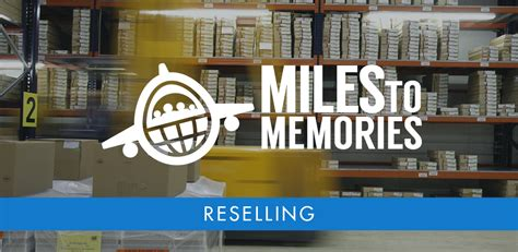 Reselling Gift Cards - miles to memories reselling a new facebook group for gift card arbitrage