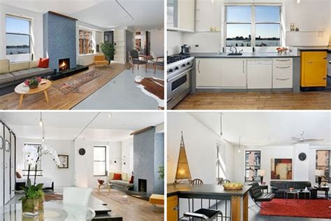 michael stipe house rachel maddow buys michael stipe s west village apartment curbed ny