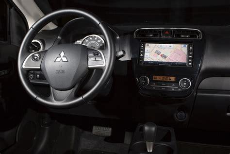 mirage mitsubishi 2015 interior 2001 mitsubishi montero limited interior 2017 2018