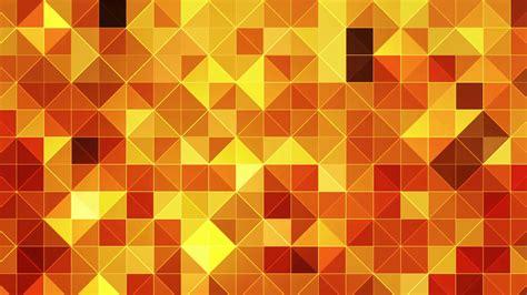 polygon pattern background free download triangle polygon background pattern orange triangle