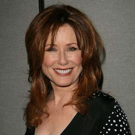 Aries Color by Mary Mcdonnell Bio Age Height Weight Bio Wiki