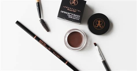 Sale Beverly Brow Wiz Brow Wiz beverly brow wiz in brown dipbrow pomade in chocolate review