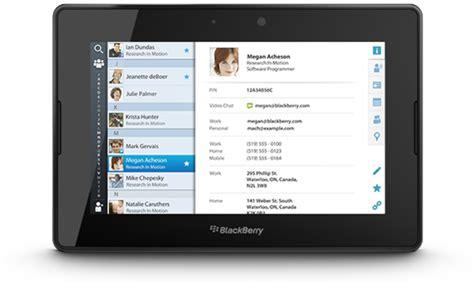 design your app for tablets welcome to blackberry playbook 2 1 blackberry developer