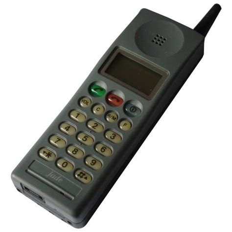 Phone Lookup Uk Bt Prop Hire Bt Jade Mobile Phone