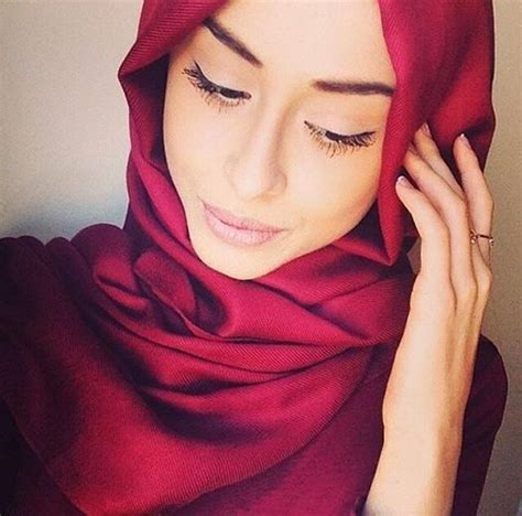 Blouse Muslim Lina 65 best images about i fell inlove with burgandy on