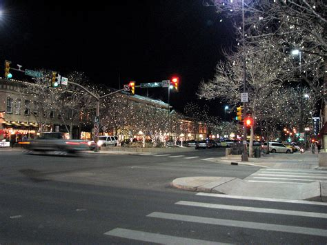 fort collins lights town fort collins lights in jeopardy are they