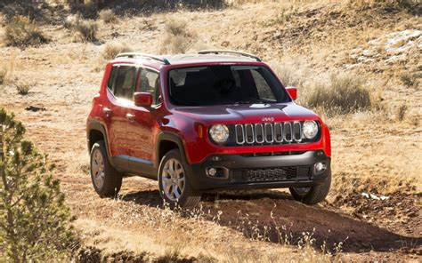 2015 jeep renegade mopar accessories already announced for 2015 jeep renegade