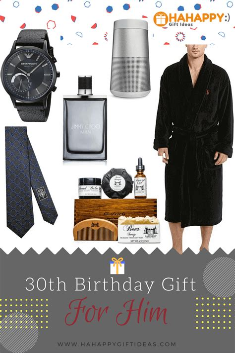 find top ten 30th birthday gift ideas for him best gifts for him 100 images best gifts 2014