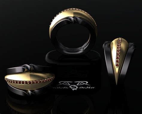 best 25 gothic chic ideas on pinterest black onyx ring
