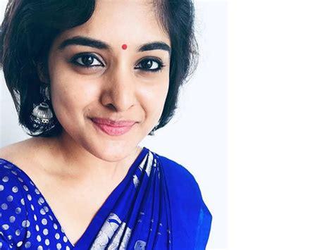 malayalam film actress dubsmash mollywood news malayalam cinema news movies celebrities