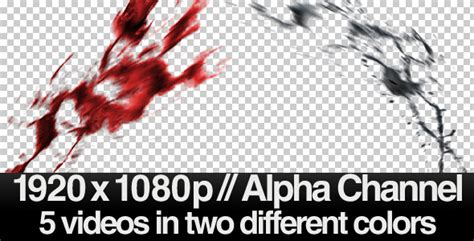 apple motion templates for sale paint liquid blood in air motion 10 by butlerm