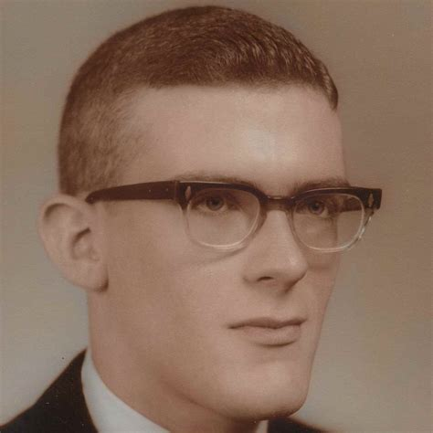 j daniel goetz obituary devlin funeral home inc